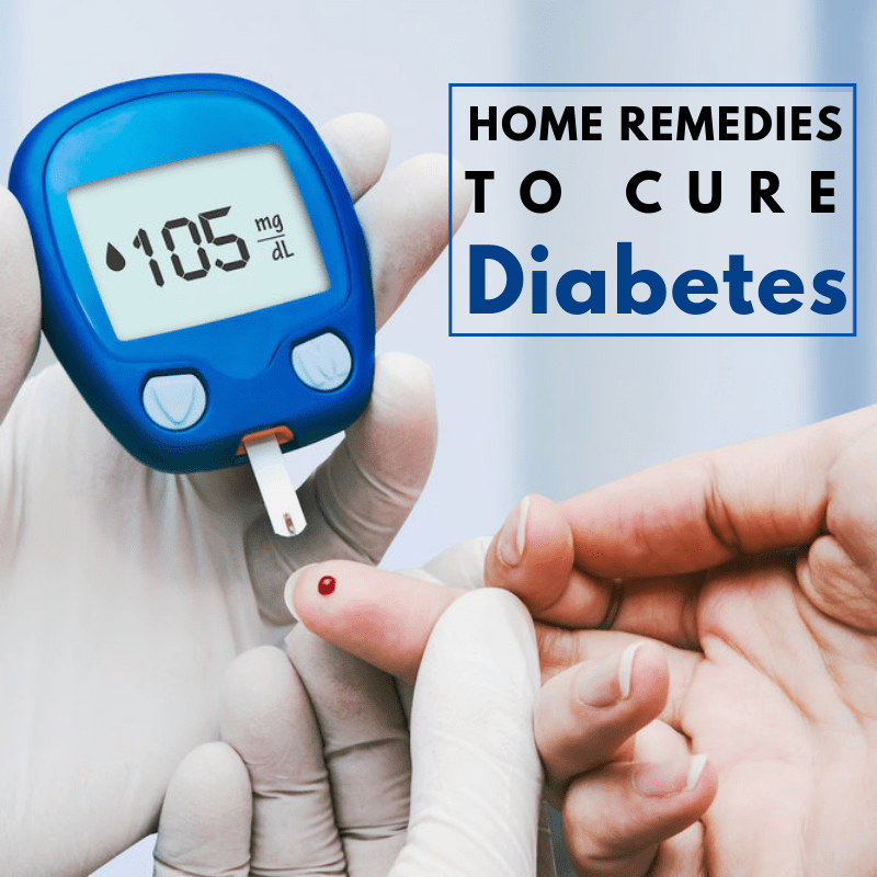 Halki Diabetes Remedy that finest from the marketplace for treating type