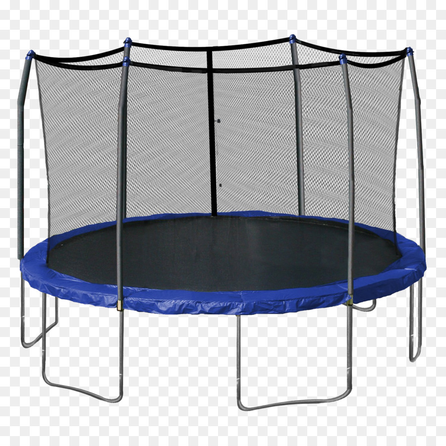 We Got The Kids A Trampoline For Christmas. : Legal advice