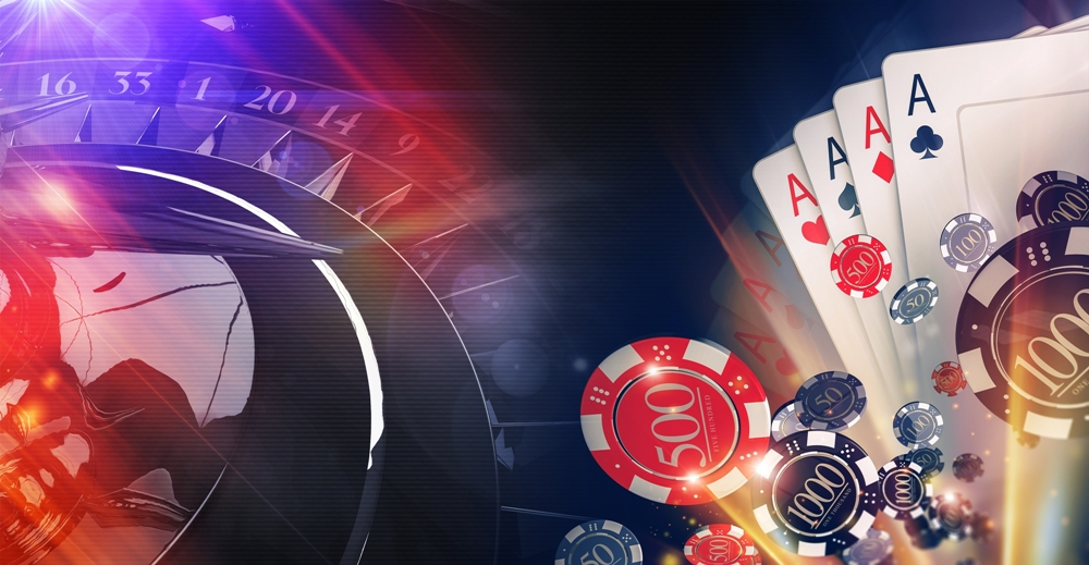 Tips On The Way To Find Your Online Poker Bonus