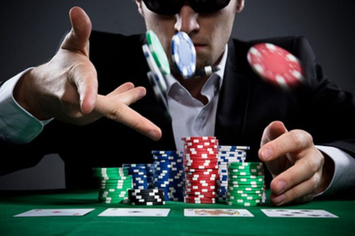 All Online Casinos List CasinoFreak