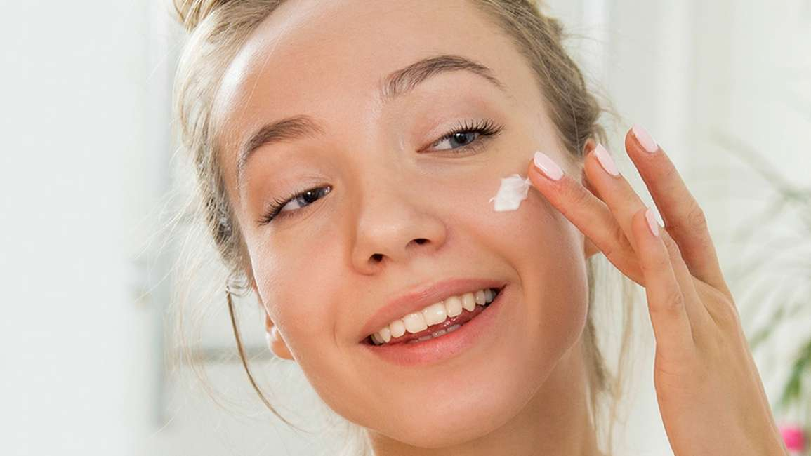 Keep away from Zits And Eradicate It For Good With These Ideas