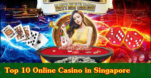 The Best Chances to Play Live Baccarat