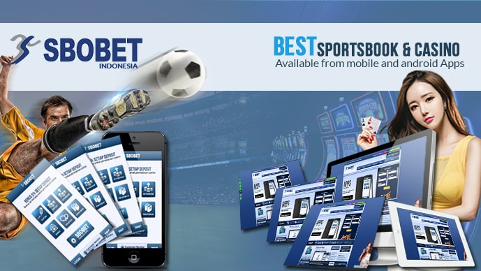 Ten Ideas to Win at Sbobet Betting