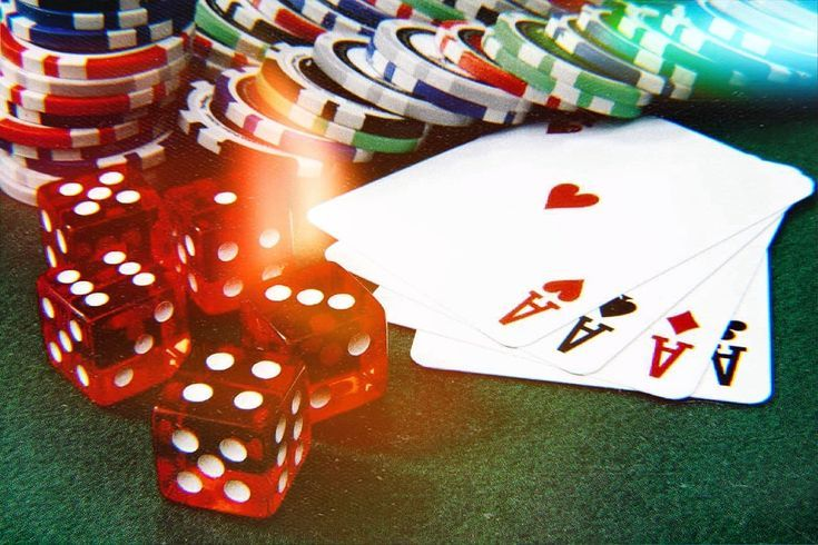 Summary Of The 1972 World Series Of Poker - Online Gaming
