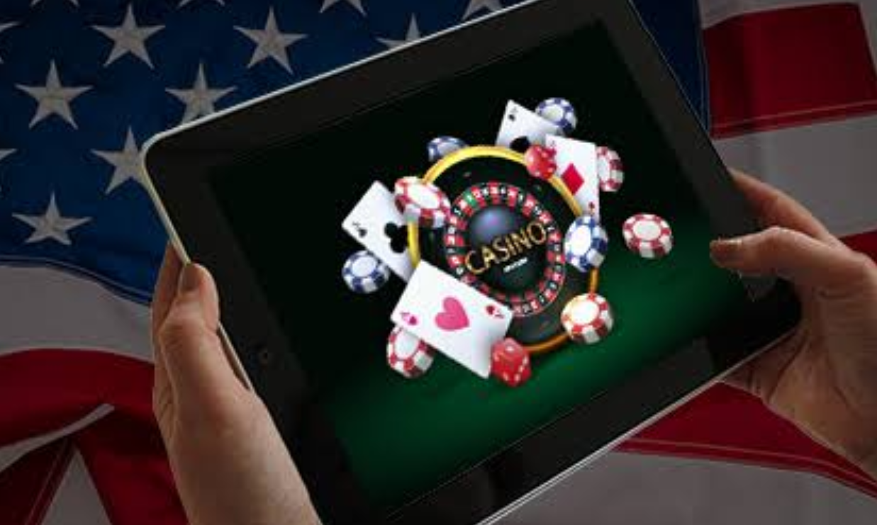 Being Smart In Choosing Gambling Sites Where You Can Play Online Casino