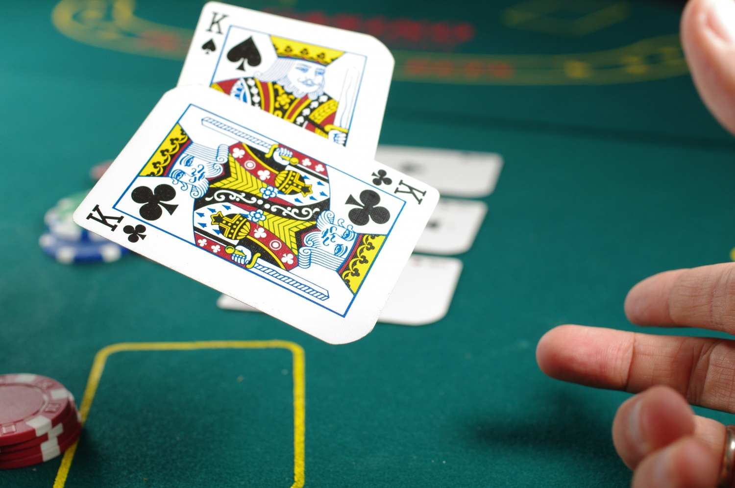 Poker Betting TipsLegal United States Poker faqs.
