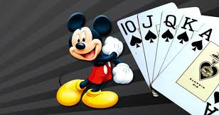 Just How To Beat A Poker Bot In Online Poker