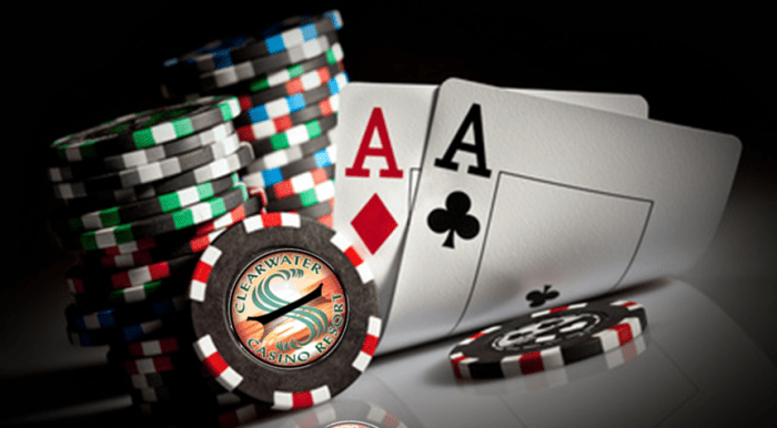 Are Online Casinos Scam Or Legit?