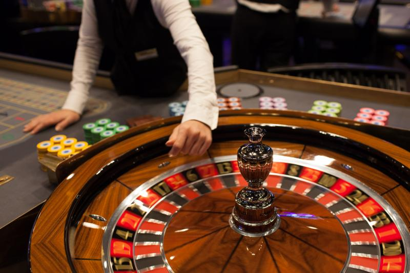 Casino Gamings For Enjoyable And Also Fantastic Incomes