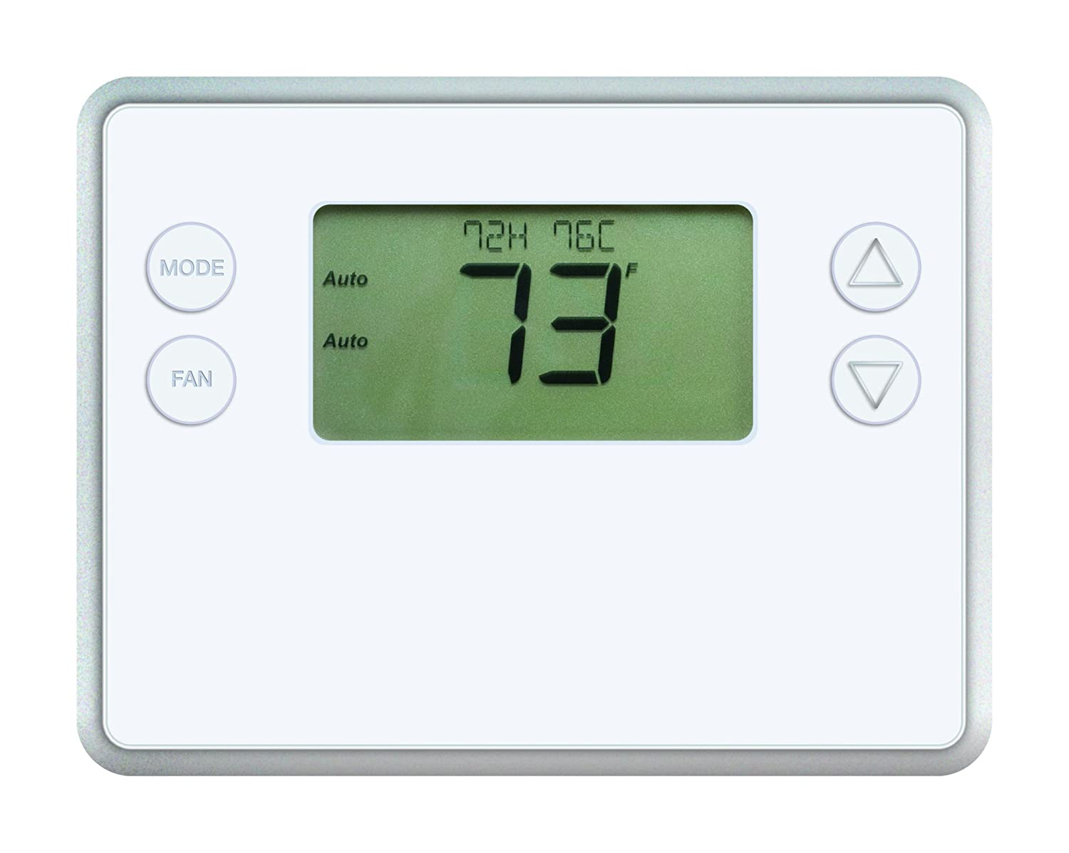 Greatest Wifi Thermostat Reviews About Your 2020 Economy