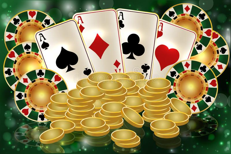 Finest Online Gambling Contrast Leading United States