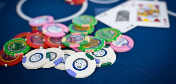 The Professionals And Also Disadvantages Of Gambling