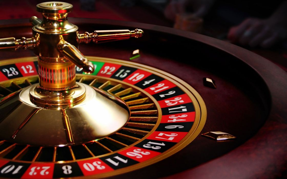 Four Ways To Guard Against Gambling