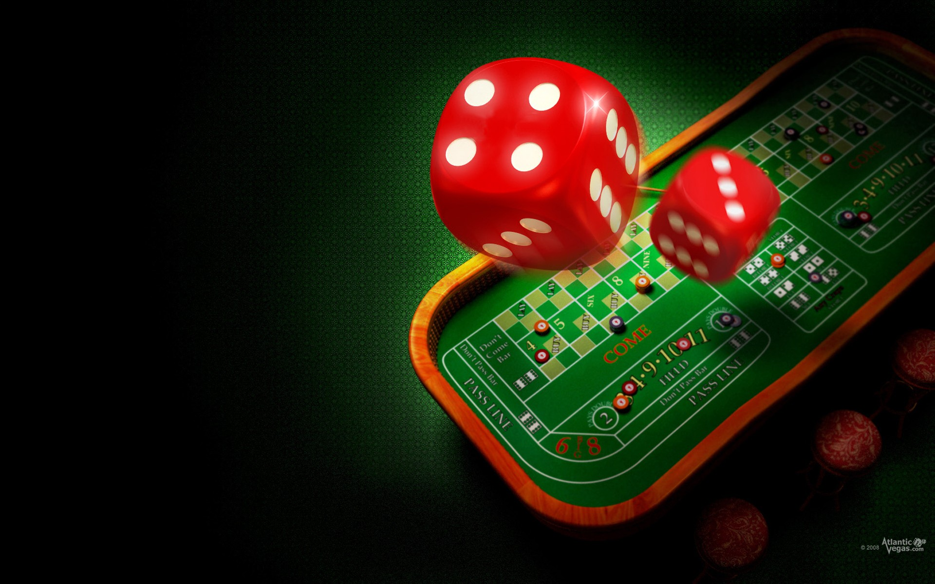 Online Gambling Errors You Possibly Can Repair Right This Minute