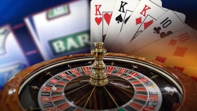 Largest Casino Mistakes You Perhaps Can Conveniently Avoid