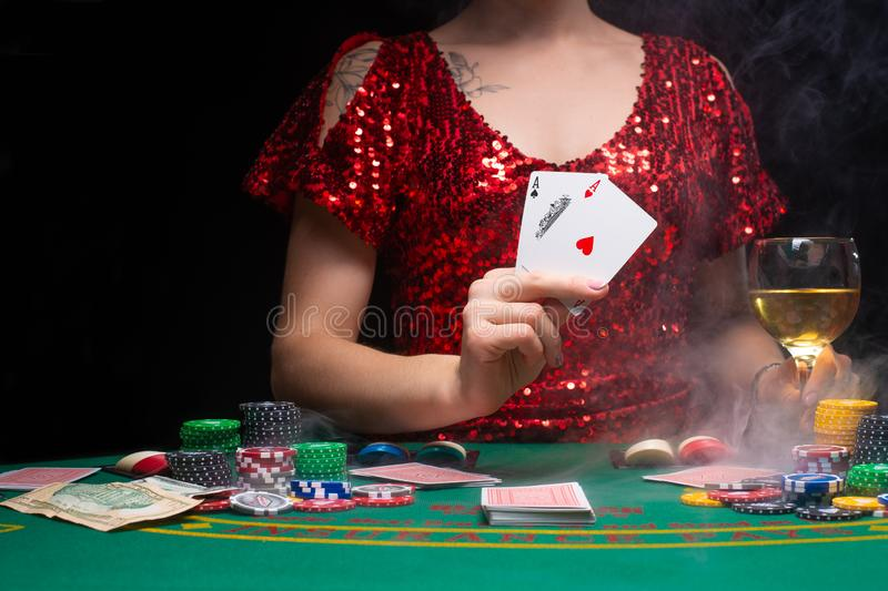 Don't Waste Time Details To begin Online Casino