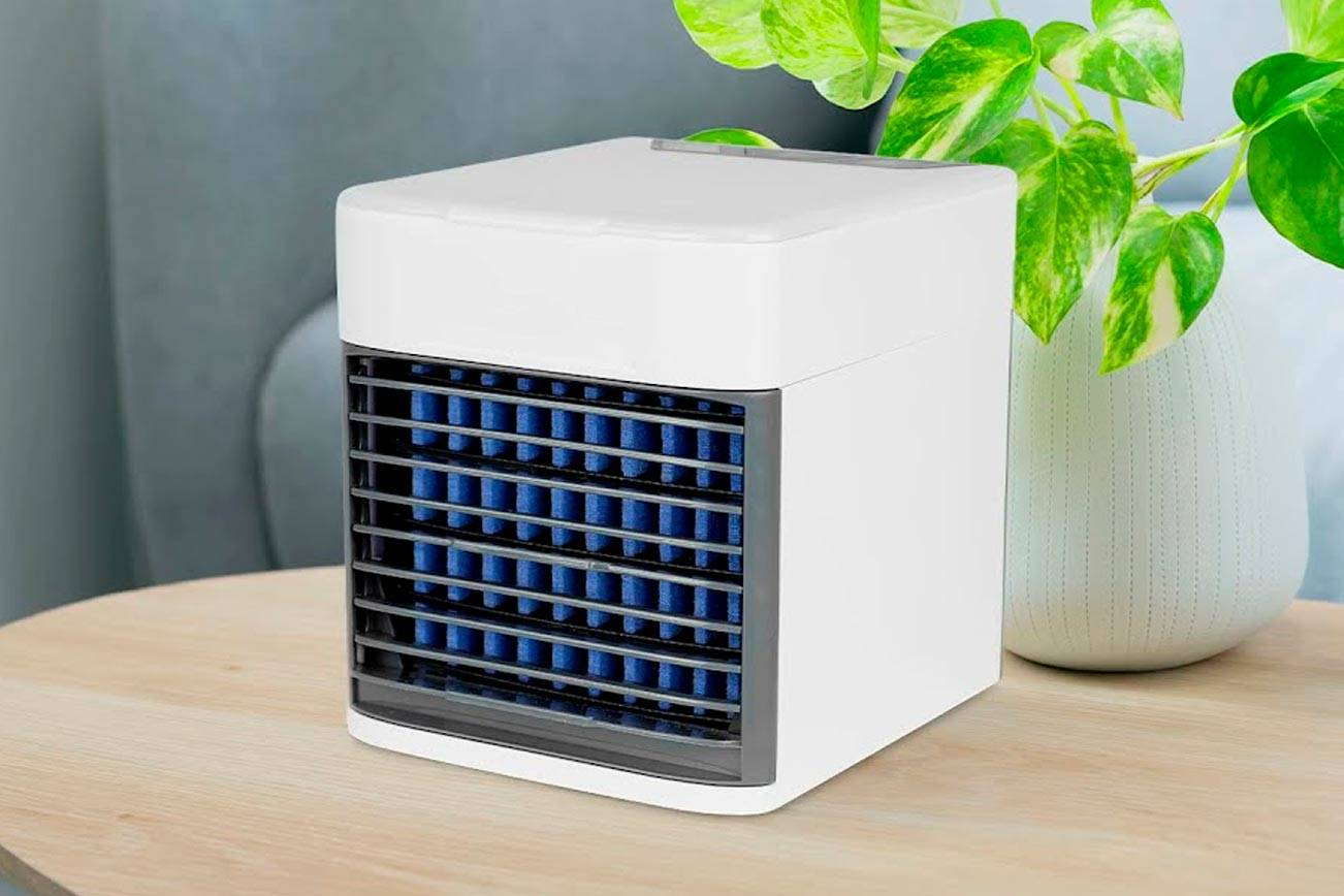New Detailed Roadmap For Accessory Standard Air Conditioner