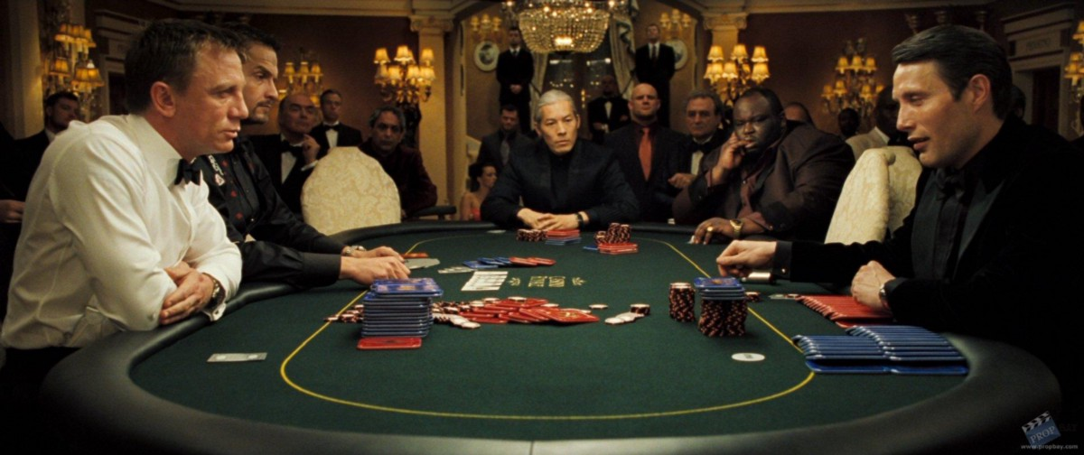 Confidential Info On Online Gambling That Solely
