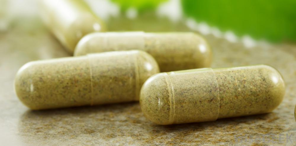 Easy Ways You Could Shift Kratom Extract Into Success