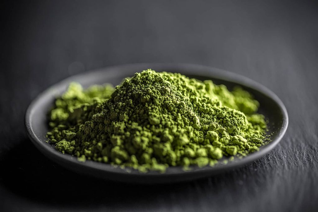 Kratom Powder Is Specific To Make A Impact In Your Local Business