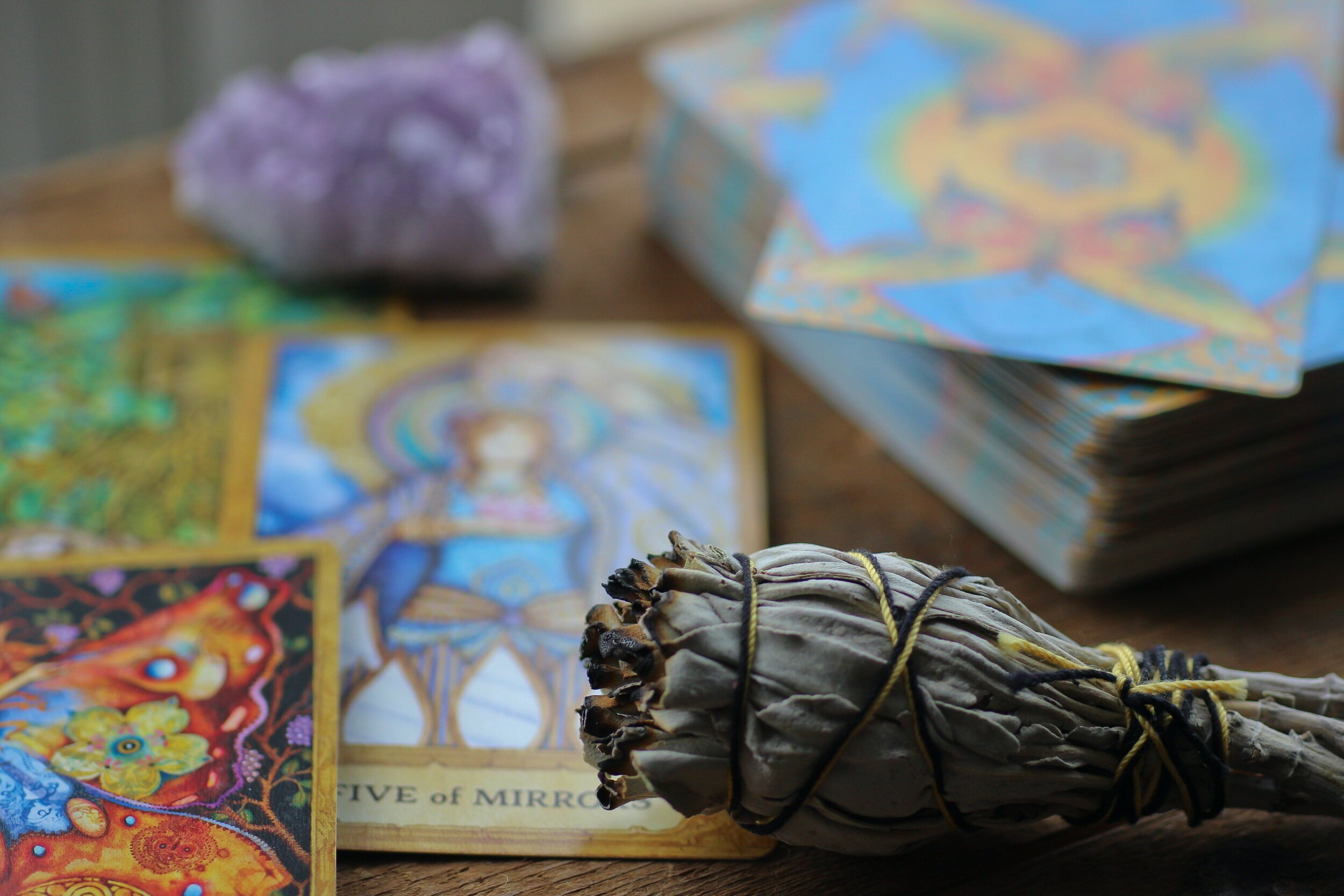 Psychic Analysis Online Overview