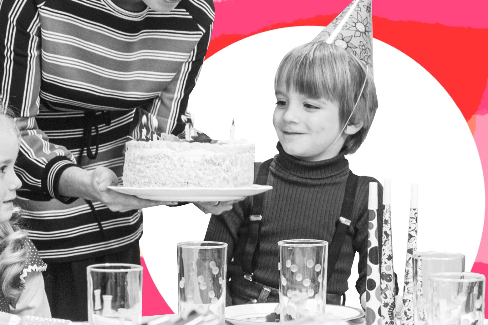 Is It Time To Talk Extra Regarding Birthday Celebration Suggestions?