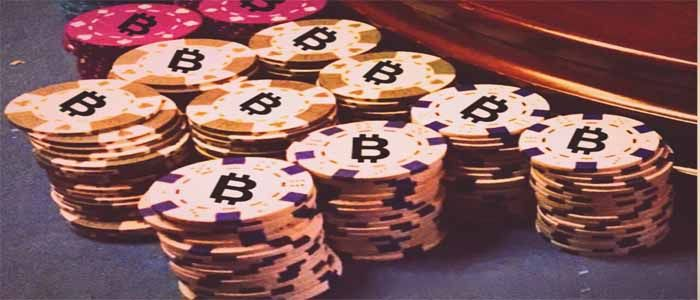 Amateurs Online Casino However Overlook Only A Few Easy Issues