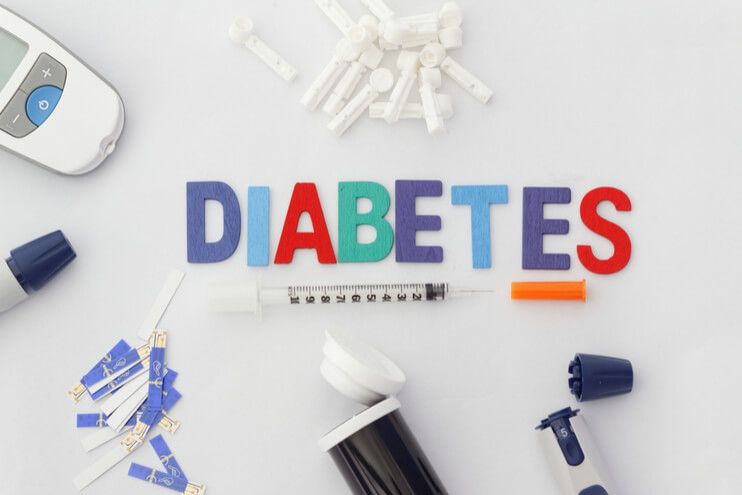 Why You Never Find A Diabetes That Works