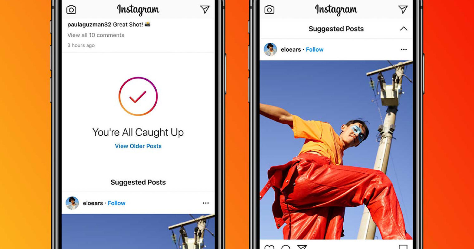 How one can Lose Cash With Instagram Followers