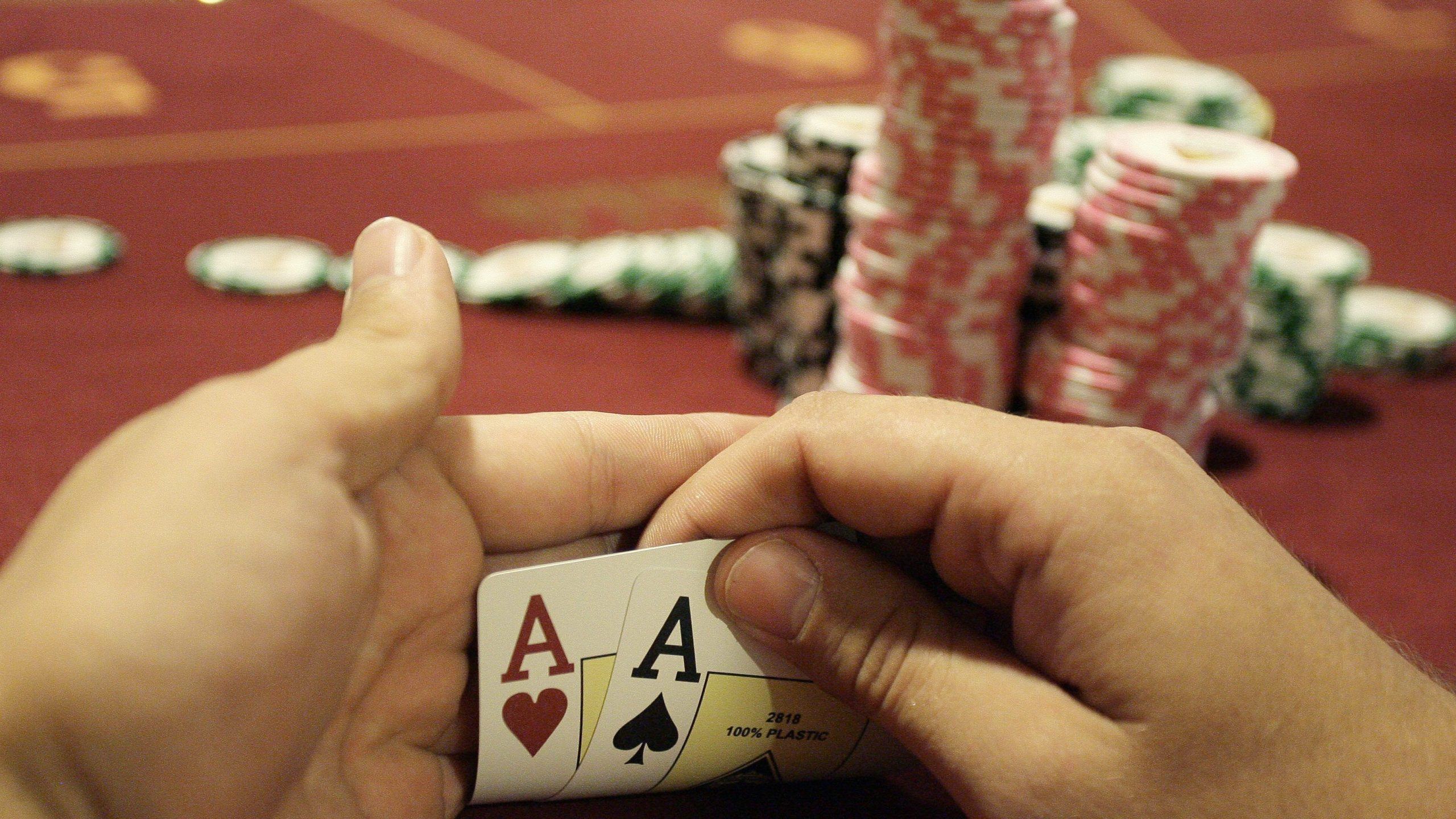 Tips Concerning Casino You Can Not Afford To Forget