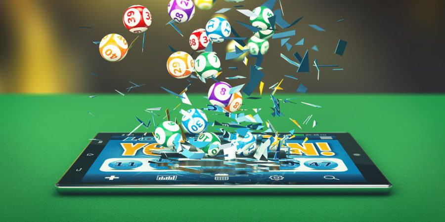 Want More Time? Read These Tips To Remove Online Casino