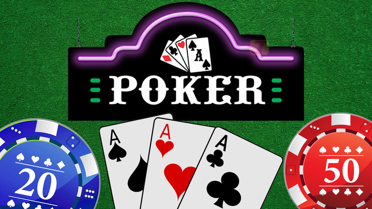 Why You Might Be Nonetheless An Amateur At Online Gambling