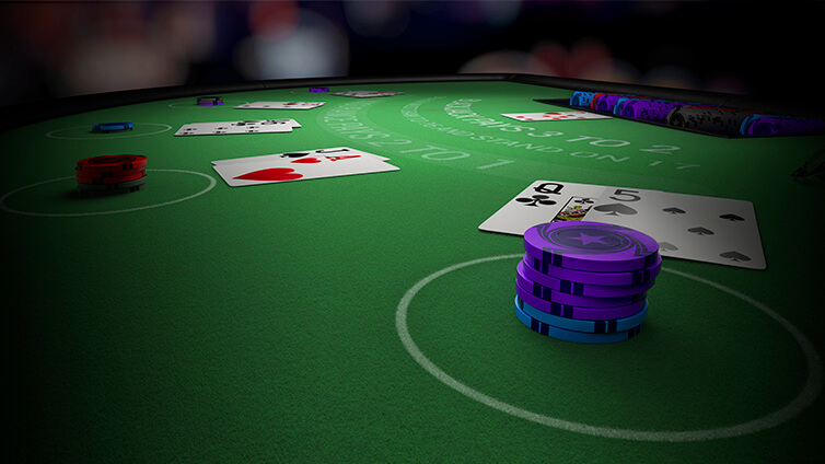 Methods Online Casino Can Drive You Bankrupt