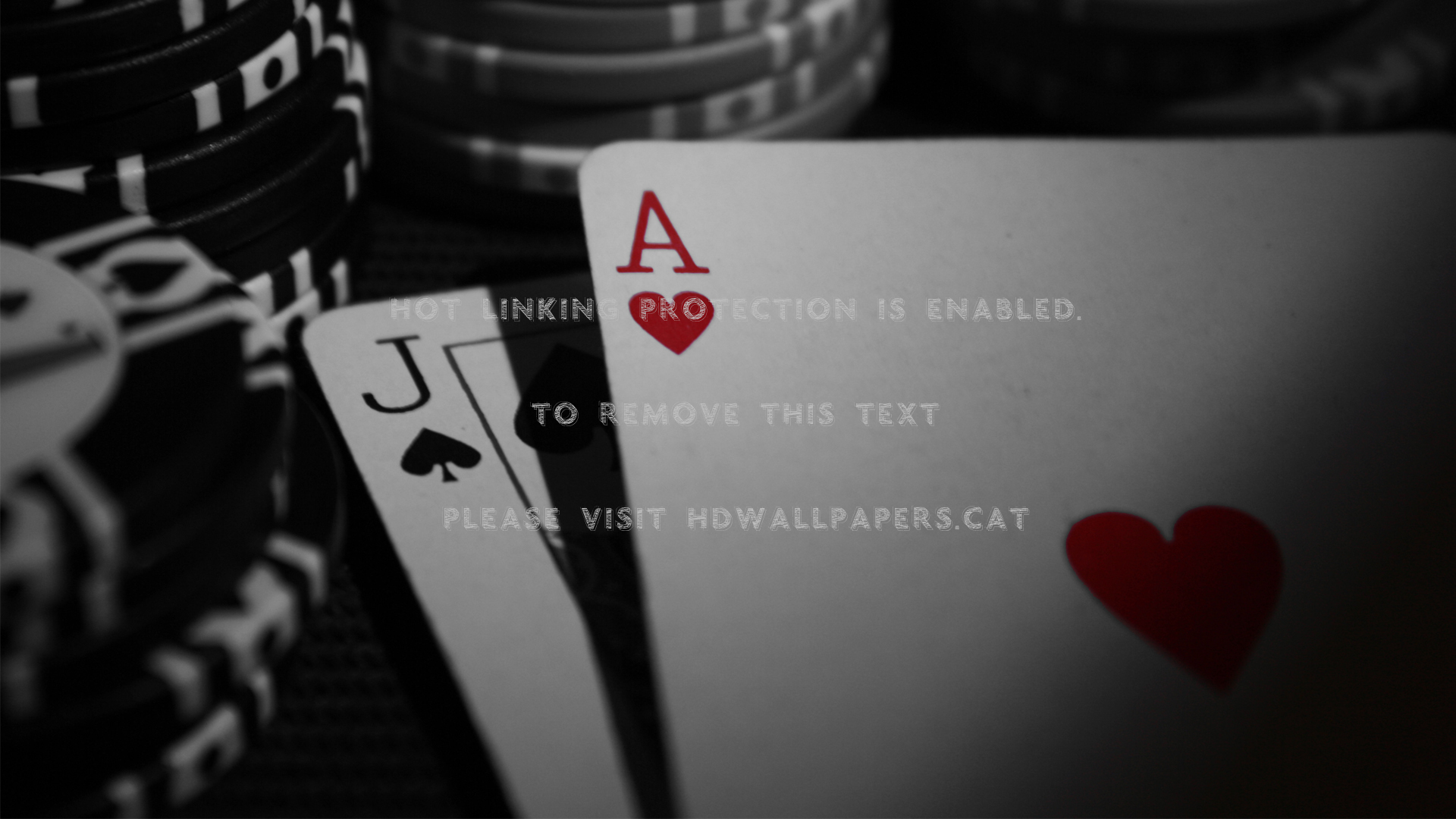 Create A Casino Your Dad And Mom Would Be Pleased With