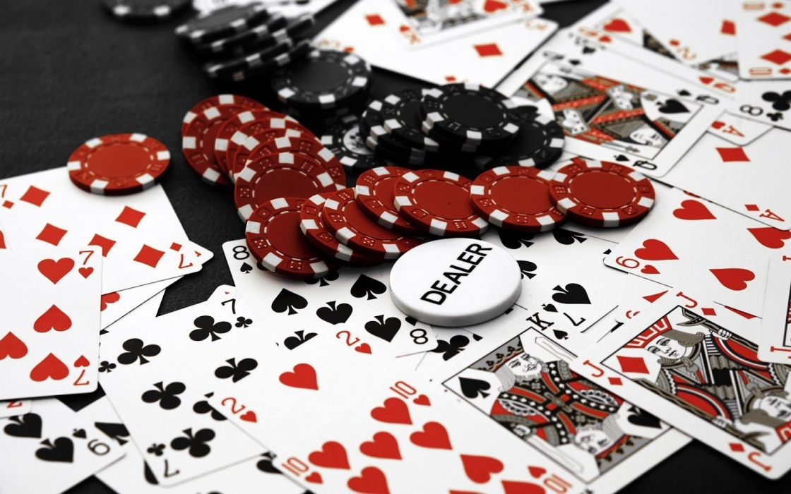 Online Gambling Mistake, Plus Extra Lessons
