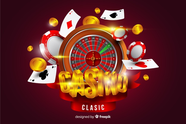 Online Casino Sources webpage