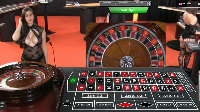 What You Don't Find Out About Casino May Very Well Be Costing