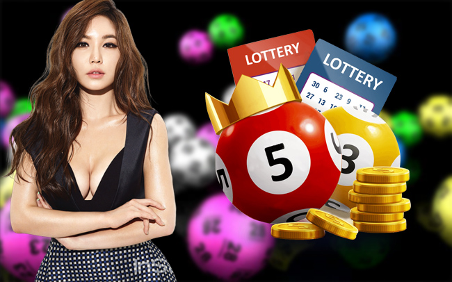 The Number One Reason It's Best To (Do) Online Gambling