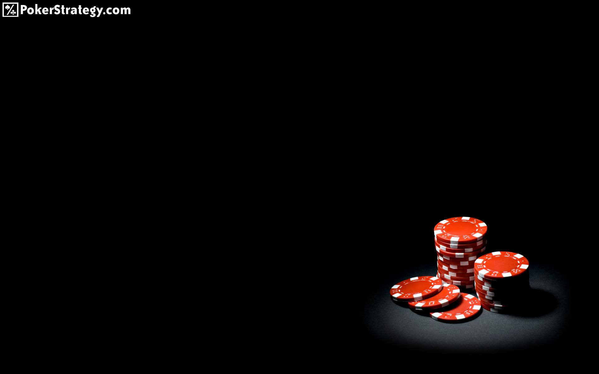 You Should not Be A giant Company To start Gambling