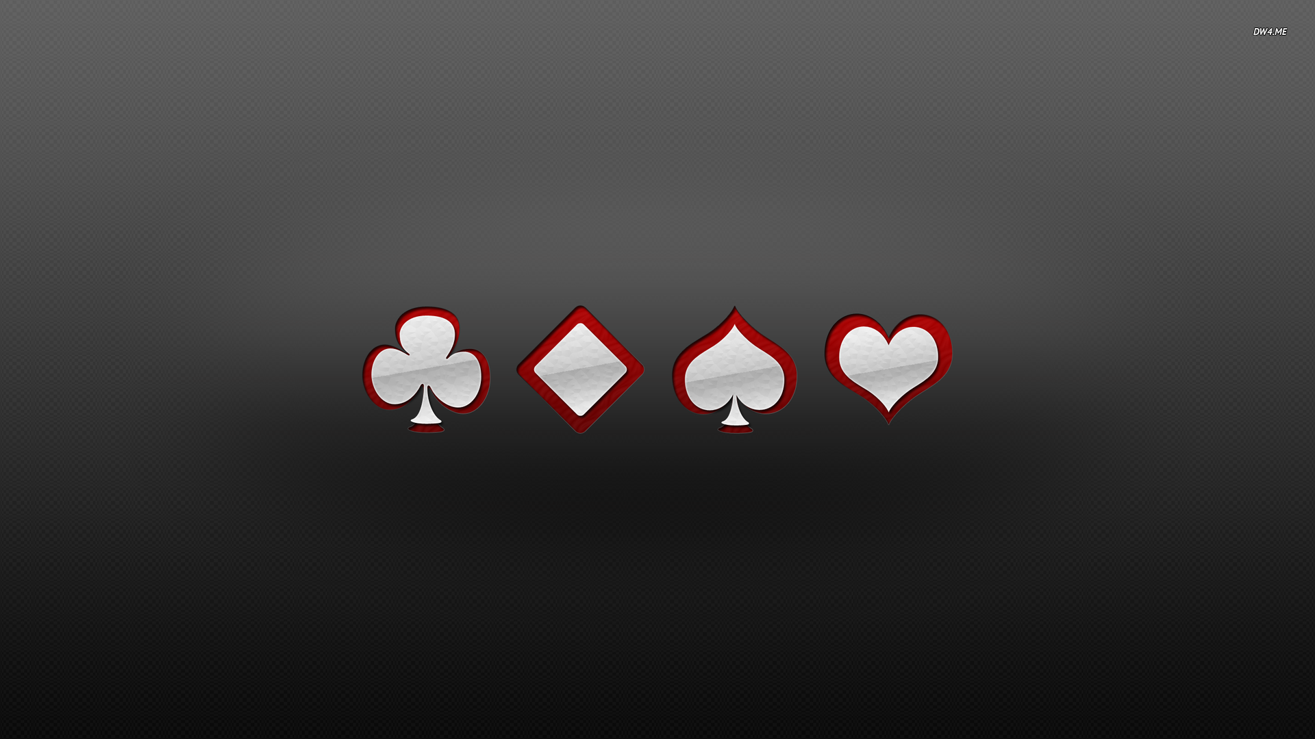 Get Better Casino Results By Following 3 Easy Steps