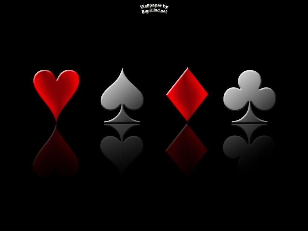 Fascinating Casino Tactics That May also help Your enterprise Develop.