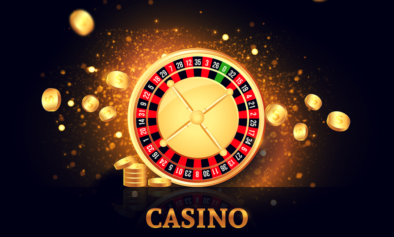 Apply Any Of those Seven Secret Strategies To improve Casino